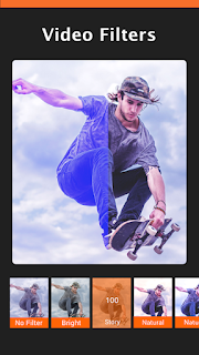 YouCut-Video Editor & Video Maker No Watermark PRO v1.251.54 Paid APK is Here!