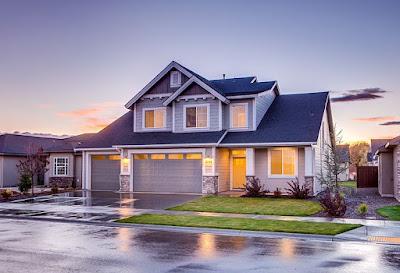 Cara Menjadi Agen Property Perorangan