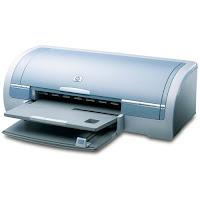 HP Deskjet 5100