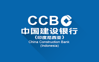 CHINA CONSTRUCTION BANK
