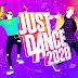 Game Just Dance oferece lives diárias no Youtube, para quem quiser dançar na quarentena