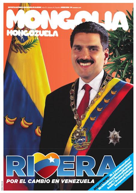 http://www.revistamongolia.com/revista/rivera-por-el-cambio-en-venezuela