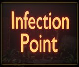 infection-point