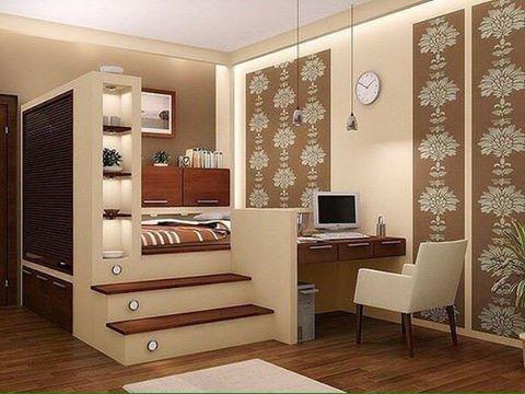 Contemporary%2BKids%2BRoom%2BDesign%2BIdeas%2Bwww.decorunits%2B%252811%2529 15 Contemporary Kids Room Design Ideas Interior