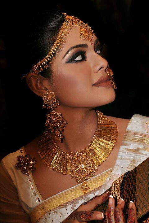 Nusrat Imrose Tisha Best Photo 17