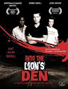 Into the Lion´s den