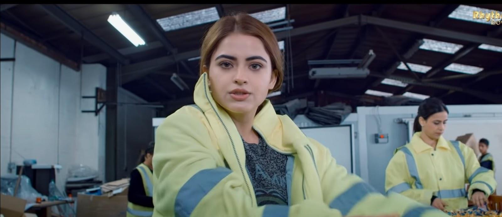 Chal Mera Putt 2 movie download