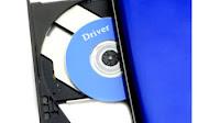Scaricare Driver da installare in modo sicuro