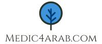 Medic4arab.com