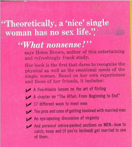 jaro-sex-advice-for-virgins-slut-sucks-most