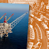 Άνοιξε επιτέλους ο δρόμος για γεωτρήσεις στην Ελλάδα - Οι εκτιμήσεις για πιθανά κοιτάσματα