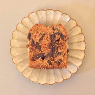 北瑞穂,米粉,ライスパウダー,glutenfree,グルテンフリー,グルテン不耐性,菜種油,平田産業,高アミロース,市川農場,てんさい糖,羅漢果,らかんか顆粒,らかんかこうぼう,テルペングリコシド配糖体,ノンカロリー,手作りお菓子,パウンドケーキ