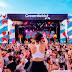 WikiGuia   Creamfields 2018