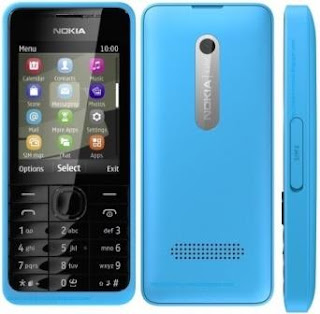 nokia-asha-301-flash-file-download