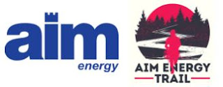 aim-energy-trail