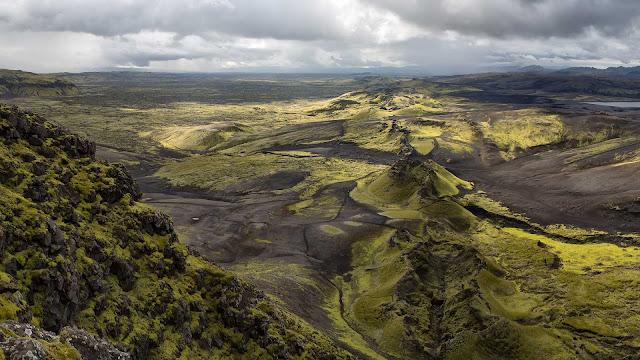 laki_vulcao_volcano_eruption