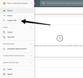 Cara Agar Website Cepat Terindex Google Dengan Cepat