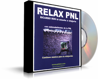 RELAX-PNL-Ricardo-Ros-Audio