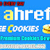 Ahrefs Cookies | Download Free Ahrefs Premium Cookie {UPDATED EVERY DAY} I Download Free