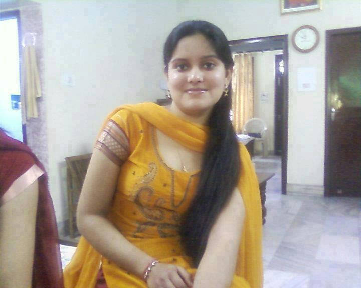 chennai dating girlcom Chennai dating - meet local singles with your interests online start dating right now, we offer online dating service with webcam, instant messages you can also search and interact with mexican women living in america, internationally.