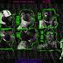 """""""Deita O Rei"""" novo single da missão Xemalami, que une Xadrez e Hip Hop"""