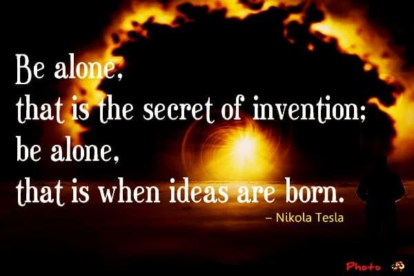 nikola-tesla-quotes-about-inspirational-life-work-success-students-biography-facts-5
