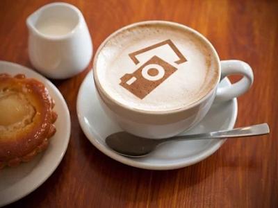 5 Aplikasi Buat Logo Mudah dan Gratis Android