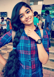 Ananya (30 weds 21 Fame) Family Husband Biography Parents children's Marriage Photos