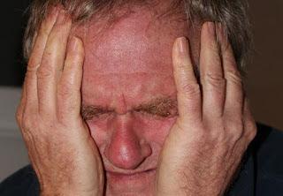 सरदर्द के प्रकार, Headache Pain Types in Hindi, Types Of Headaches, What are the different types of headaches?,  sar dard kitne tarah ka hota hai, कई किस्म के होते हैं सिरदर्द, headache types, headache classification