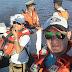 La Carta Náutica para la villa turística de  Herradura no sólo incluyó puntos de pesca
