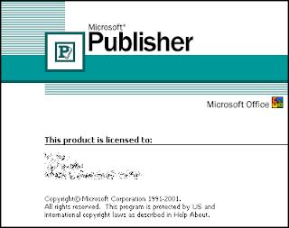 Microsoft windows xp professional sp2 version 2002 activation code