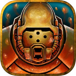 Baixar- Templar Battleforce RPG Full v2.3.3