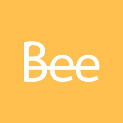 bee network bee coin beesline bee عملة been beer beethoven beef bee mobile bee network شرح bee com bee tonic bee movie بي يو كلينك بي بي سي بي يو كلينك البرشاء بي يو في سي يو اس بي bee i'm expecting you bee i your bonnet bee i spanish bee وكلاء بي واي دي بي واي دي 2020 بي واي دي 2021 بي واي دي اتوماتيك بي وبيك بي وبيك طبربور ون بيس بيهانس بي هواي انتي قاعده معايا بي هايف بي هيلثي بي هيب جلوبال بي هايبر ماركت عجمان بي هيفي بوم بي هابي bee نطق bee نتورك bee نطق كلمة بي نت بي نتورك بي نيشتي بي ني اس بي نت البحرين k beerschot va bee معنى bee مصر bee معناها بالعربي bee مقابل الدولار bee معناها bee ماهو bee مطعم bee ماهو تطبيق mr bean m beer m-bee m bet m berry m beezy m.beehive.miui m.beam bee للشحن bee لشحن ببجي bee للتجار bee لشحن الالعاب bee لخدمات الدفع bee للتعدين bee لغسيل السيارات bee للكمبيوتر l bee l l bean el beet beetle le beef le beef restaurant l beethoven l beer bee كود بي كار بي كير تامين بي كوم بي كولا بي كي سي بي كيدودي بي كير تامينك beegees بي قليبك تقول لي تعال وتعال كلمات بي قليبك تقول لي تعال وتعال بي قوقل قناة بي ان سبورت المفتوحة قنوات بي اوت كيو قنوات بي ان قناة بي ان سبورت الاخبارية قطع بي سي q-bee qbeez q bee move list q bee app q bee clinic q beer qbert q bee nails bee فري فاير bee فيلم bee فروع بي في سي بي فيرا بي فور يو افلام بي فور قيمر بي فانكي t beer bee غسيل سيارات بي غيرتي بيل غيتس بي غارنييه غرامات بي تك جراند بي غسالات بي تك غسول بي وايت gj beef brazil غبي gh-beero-bk gh-beerk-bk gh-beero gh-beerg-wh gh-beerq-bk gh-beerm bee عملة سعر bee عملات bee عملية تنزيل بي عنك بعينو بي عينيهو حدر ليا بي عبرة محبوسة تمتحني eh bee family e beetle vw e bees e bee x e beer-lambert law e beetle volkswagen e bilet uae bees بي دي اف بي ضبط ظن بي ماشئت ظن بي ماشئت فلا ظنك الحسن ظن بي خيرا او اكفني شر ظنونك ضغط بي دي اف ظن بي كما تشاء ظنوا بي ما شئتم ظ بي بي طريز بي طلتو طه سليمان بي طلتو بيملاني شوق طه سليمان بي طلتو يملاني شوق طه سليمان طيور الجنه بيبي طاولة بي سي طائرة بي 52 طافت بي الذكرى بي ضيقة ودعت انا اليوم غالي بي ضيقه بي ضيقة ودعت انا اليوم غالي