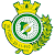 Nama Julukan Klub Sepakbola Vitória F.C.