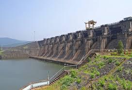 'चापडोह धरणावरून यवतमाळ शहराला पाणी पुरवठा अनियमित'