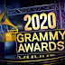 2020 Grammy Awards: Full list of winners