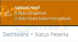 Mengatasi Masalah Aplikasi Asesmen Nasional (ANBK) - www.gurnulis.id