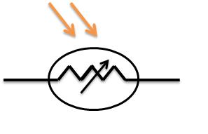 LDR-Symbol-TechnoElectronics44