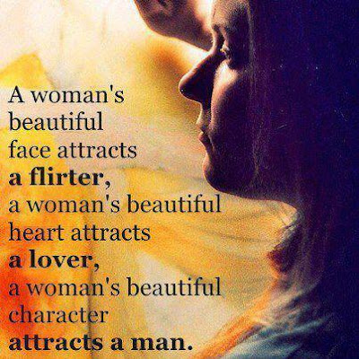 beautiful-women-quote-783