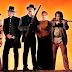 """""""TREMORS 4: COMIENZA LA LEYENDA"""" (2004) Los graboides se van al oeste"""
