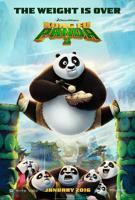 descargar Kung Fu Panda 3, Kung Fu Panda 3 gratis
