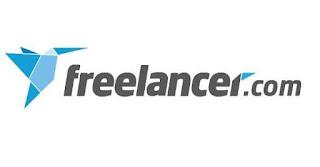 Situs Kerja Online Freelancer