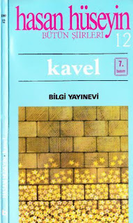 Hasan Hüseyin - Kavel