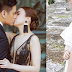 Wife of Alfred Vargas As Beautiful as Marian Rivera According to Netizens