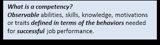 defined benefit definition