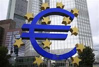 berita Brexit Deal terbaru, Kurs GBP/USD