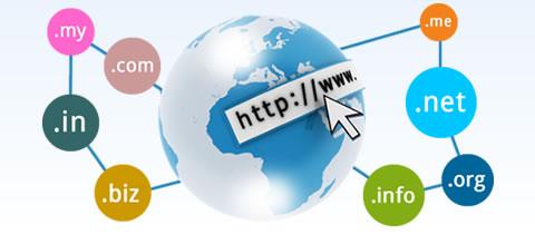 Web Host BD