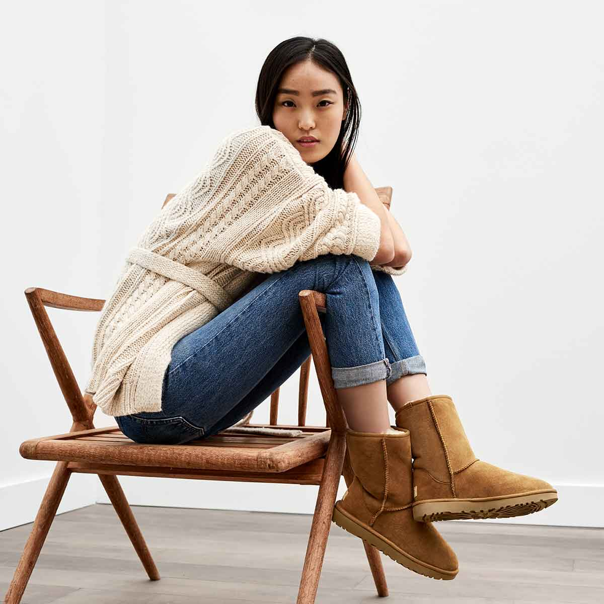 UGG up to 60% OFF!