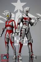 S.H. Figuarts Ultraman Ace 43