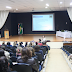 Audiência Pública irá apresentar avaliação do Plano de Educação no próximo dia 31